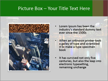 0000071143 PowerPoint Template - Slide 13