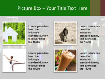 0000071143 PowerPoint Template - Slide 14