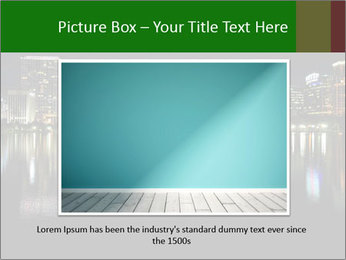 0000071143 PowerPoint Template - Slide 15