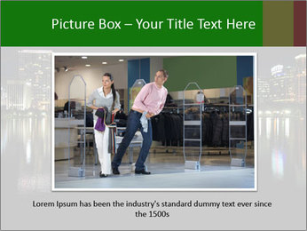 0000071143 PowerPoint Template - Slide 16