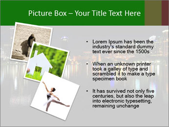 0000071143 PowerPoint Template - Slide 17
