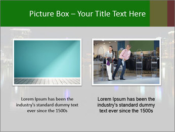 0000071143 PowerPoint Template - Slide 18