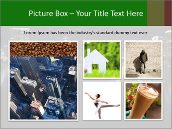 0000071143 PowerPoint Template - Slide 19