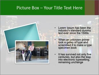 0000071143 PowerPoint Template - Slide 20