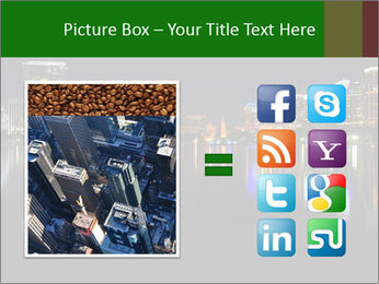 0000071143 PowerPoint Template - Slide 21