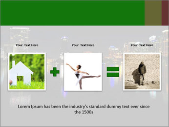 0000071143 PowerPoint Template - Slide 22