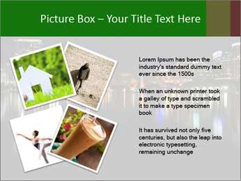 0000071143 PowerPoint Template - Slide 23