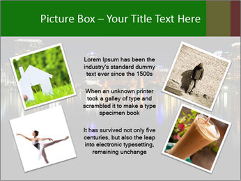 0000071143 PowerPoint Template - Slide 24