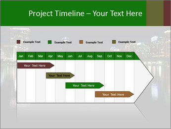0000071143 PowerPoint Template - Slide 25