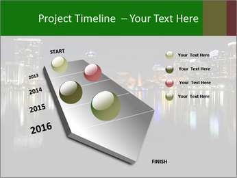 0000071143 PowerPoint Template - Slide 26