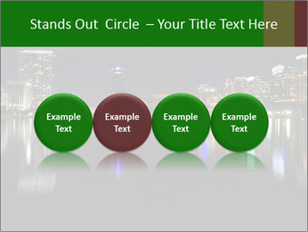 0000071143 PowerPoint Template - Slide 76