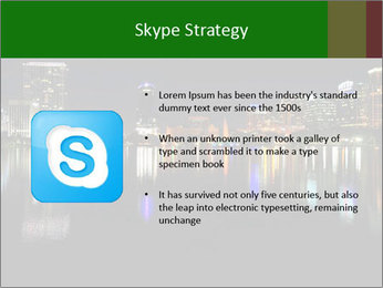0000071143 PowerPoint Template - Slide 8