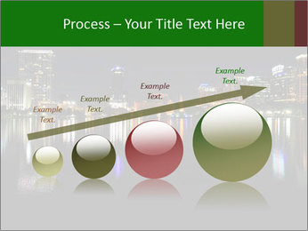 0000071143 PowerPoint Template - Slide 87