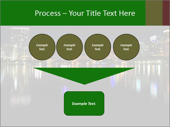 0000071143 PowerPoint Template - Slide 93