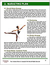 0000071143 Word Templates - Page 8