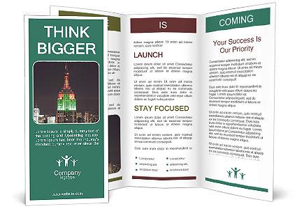0000071144 Brochure Templates