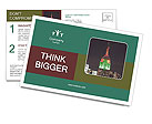 0000071144 Postcard Templates