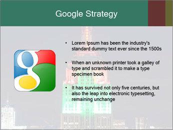 0000071144 PowerPoint Template - Slide 10