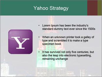 0000071144 PowerPoint Template - Slide 11