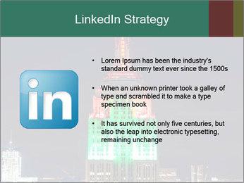 0000071144 PowerPoint Template - Slide 12