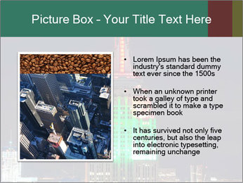 0000071144 PowerPoint Templates - Slide 13