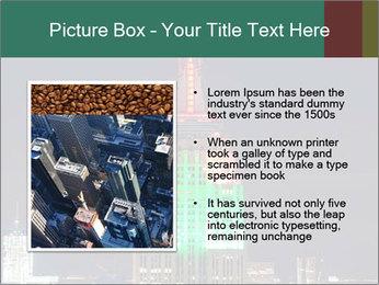 0000071144 PowerPoint Template - Slide 13