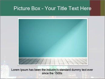 0000071144 PowerPoint Templates - Slide 15