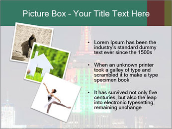 0000071144 PowerPoint Templates - Slide 17
