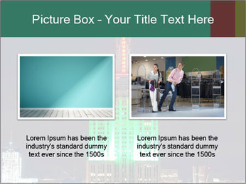 0000071144 PowerPoint Templates - Slide 18