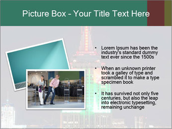 0000071144 PowerPoint Templates - Slide 20