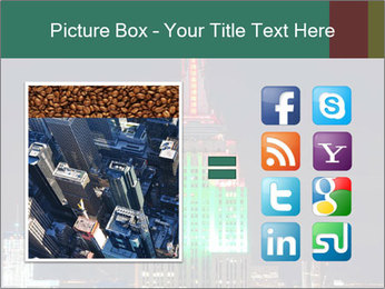 0000071144 PowerPoint Templates - Slide 21