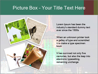 0000071144 PowerPoint Templates - Slide 23