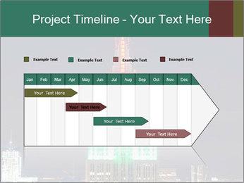 0000071144 PowerPoint Template - Slide 25