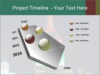 0000071144 PowerPoint Templates - Slide 26