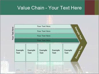 0000071144 PowerPoint Template - Slide 27