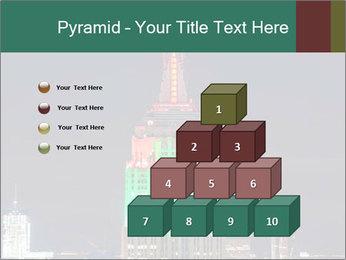 0000071144 PowerPoint Template - Slide 31