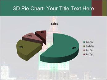 0000071144 PowerPoint Template - Slide 35