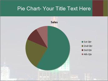 0000071144 PowerPoint Template - Slide 36