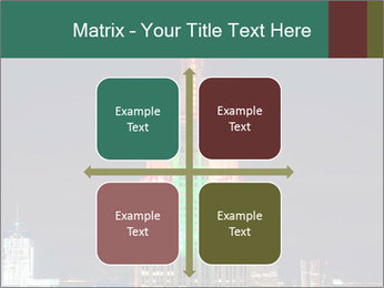 0000071144 PowerPoint Templates - Slide 37