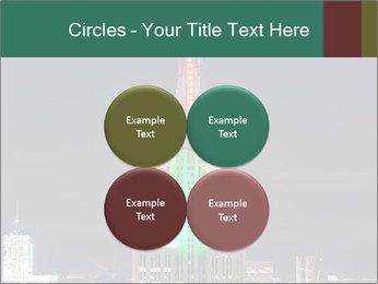 0000071144 PowerPoint Template - Slide 38