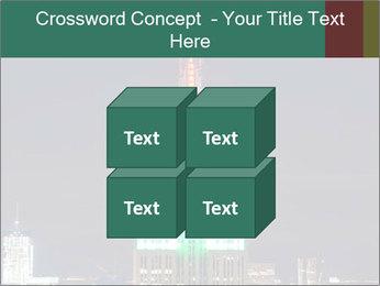0000071144 PowerPoint Template - Slide 39