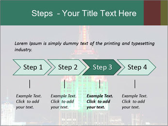 0000071144 PowerPoint Templates - Slide 4