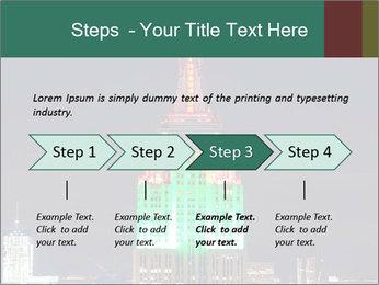 0000071144 PowerPoint Template - Slide 4