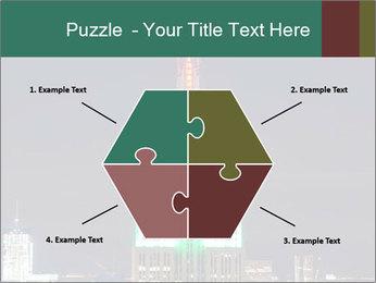 0000071144 PowerPoint Template - Slide 40