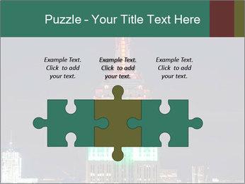 0000071144 PowerPoint Template - Slide 42