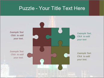 0000071144 PowerPoint Templates - Slide 43