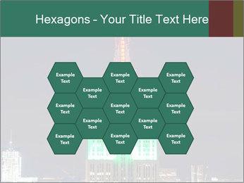 0000071144 PowerPoint Template - Slide 44