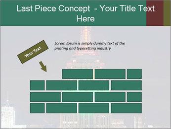 0000071144 PowerPoint Template - Slide 46