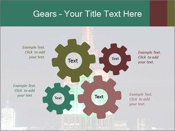 0000071144 PowerPoint Template - Slide 47