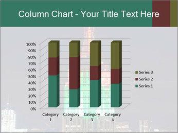 0000071144 PowerPoint Template - Slide 50